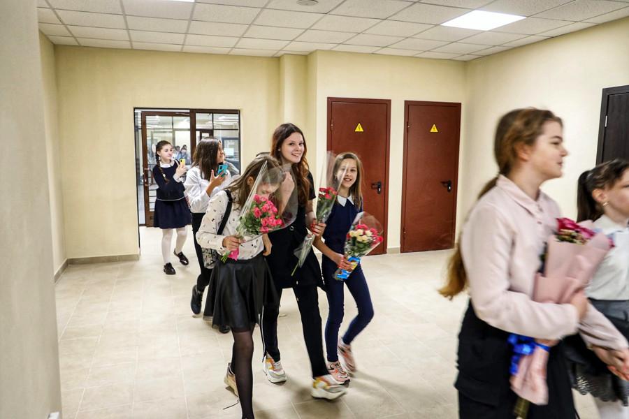 shkola-misaylovo-22.jpg
