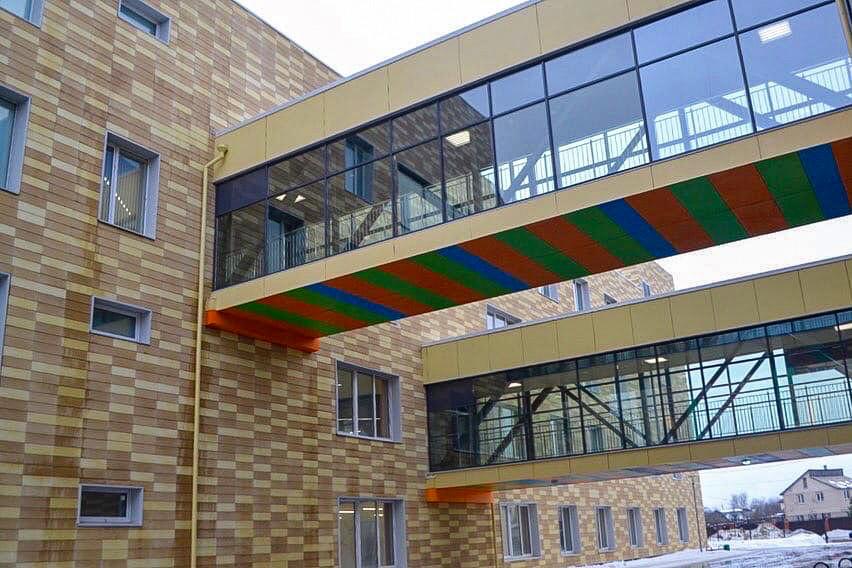 shkola-misaylovo-31.jpg