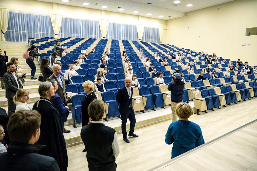 shkola-misaylovo-21.jpg