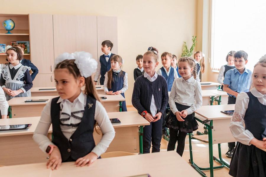 shkola-misaylovo-19.jpg