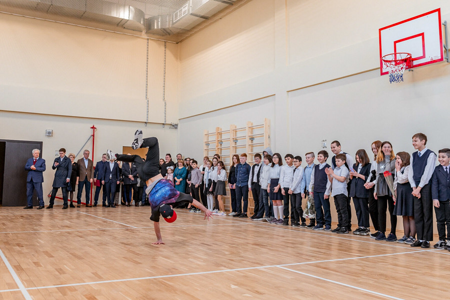 shkola-misaylovo-14.jpg