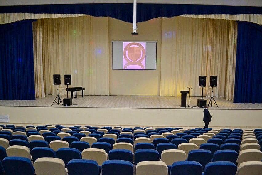 shkola-misaylovo-28.jpg