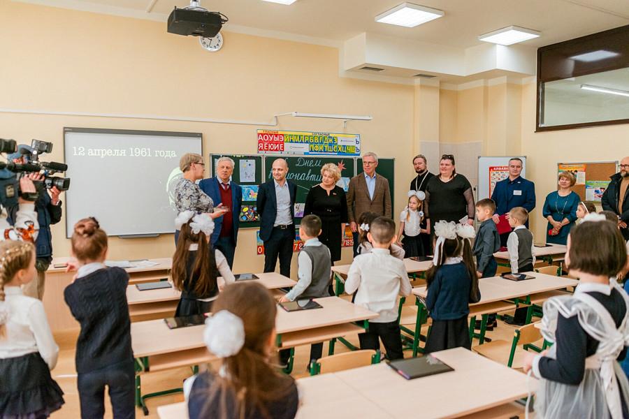 shkola-misaylovo-15.jpg