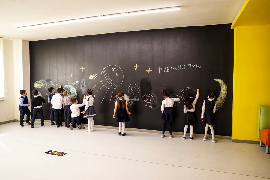 shkola-misaylovo-13.jpg