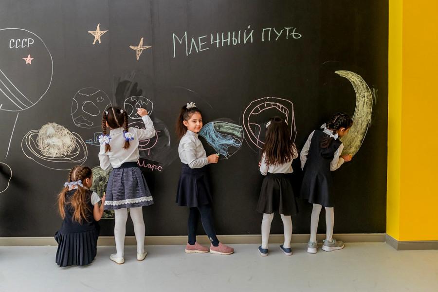 shkola-misaylovo-12.jpg