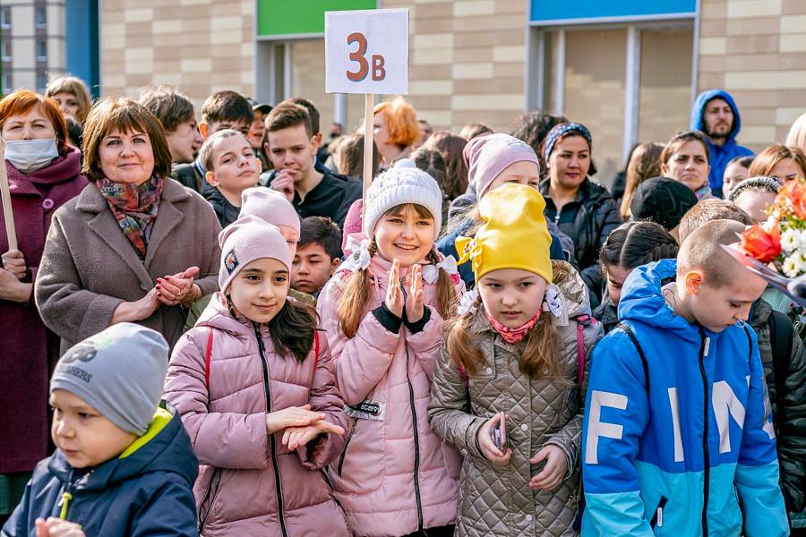 shkola-misaylovo-3.jpg