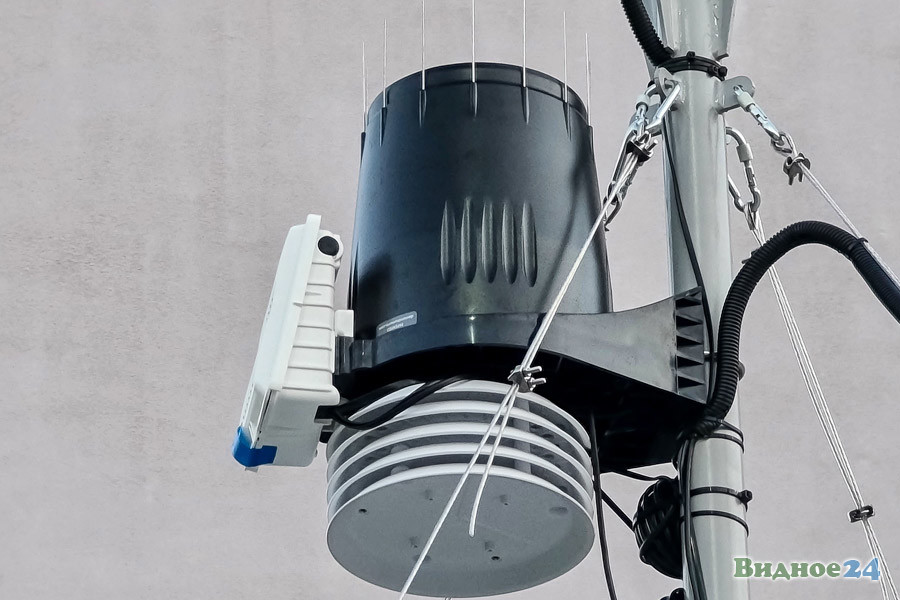 air-monitoring-6.jpg
