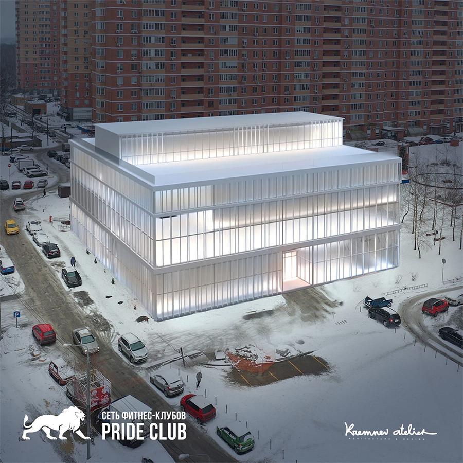 pride-club-new.jpg