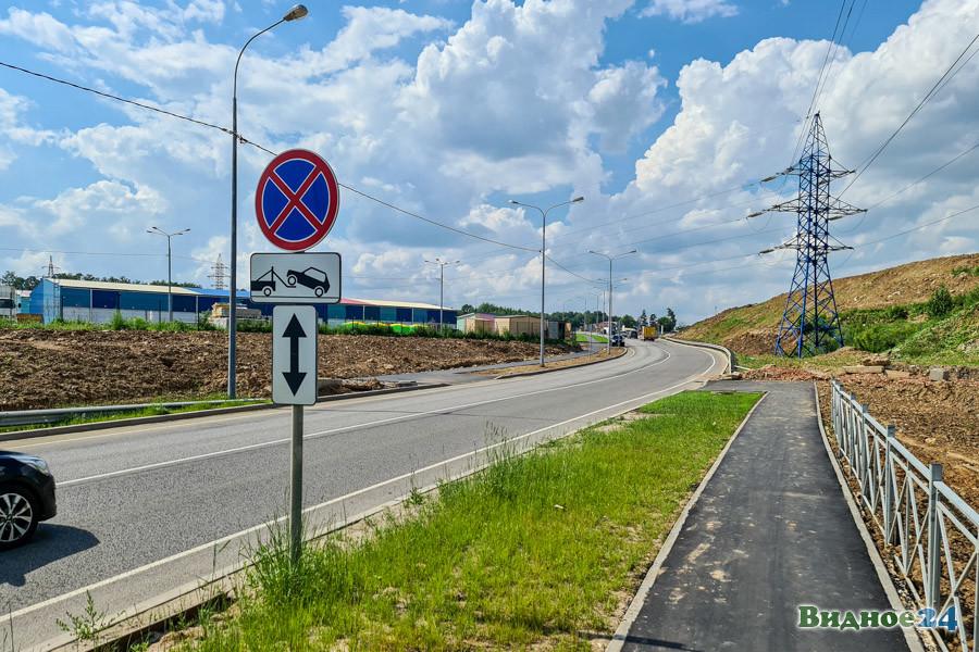 doroga-june2021-8.jpg