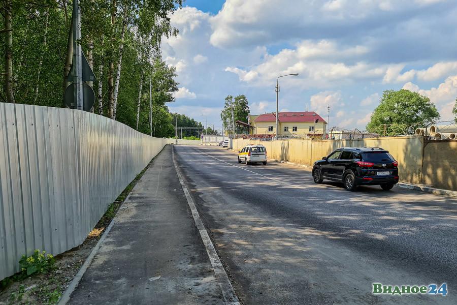 doroga-june2021-32.jpg