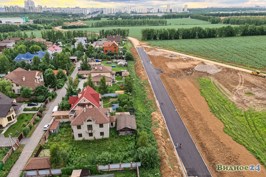 doroga-divnoe200701-6.jpg