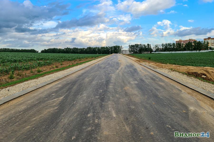 doroga-divnoe200701-20.jpg