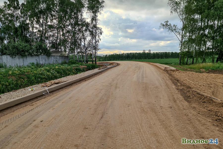 doroga-divnoe200701-13.jpg